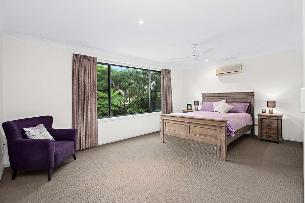 Fifth view of Homely house listing, 6 Alexandra Court, Sawtell NSW 2452