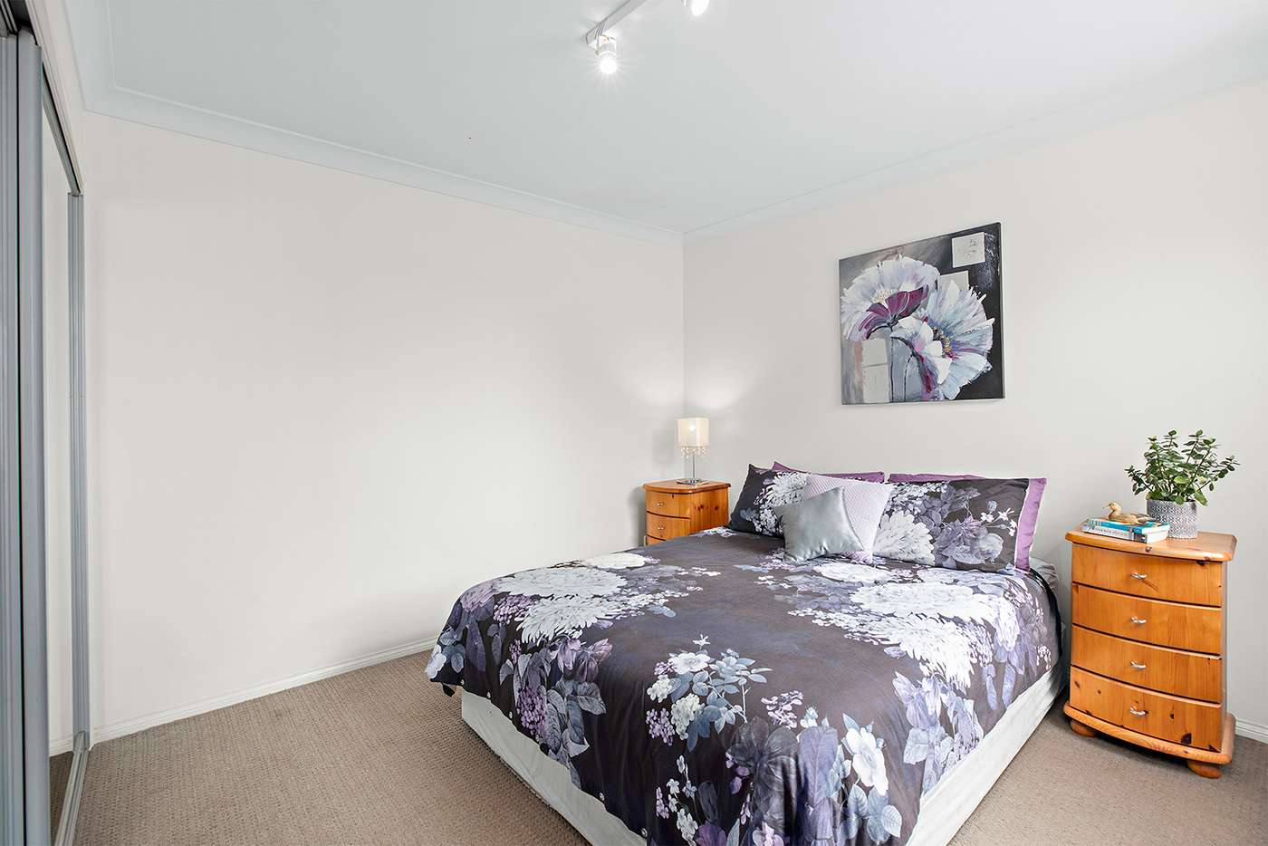 Seventh view of Homely house listing, 6 Alexandra Court, Sawtell NSW 2452