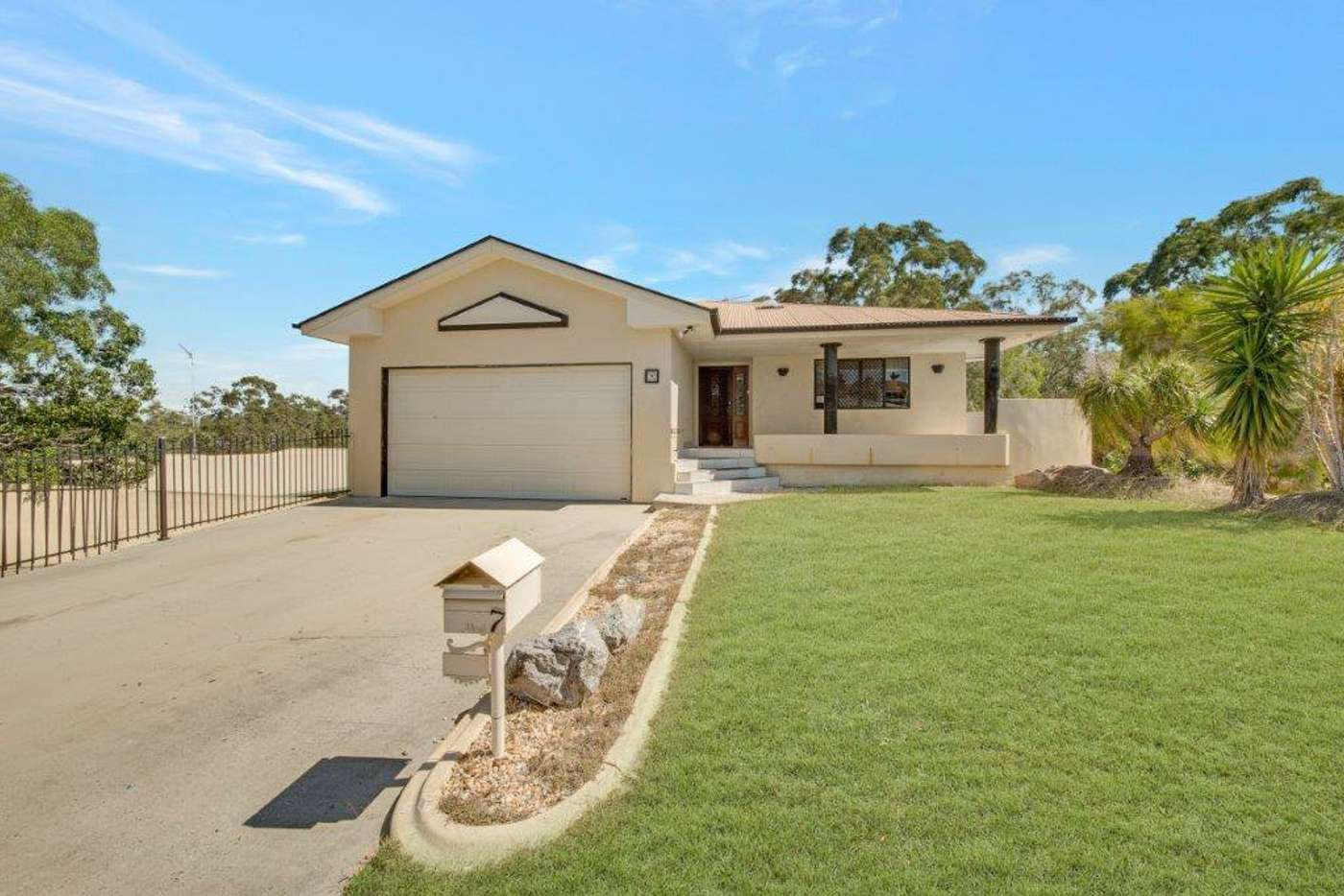 Main view of Homely house listing, 7 Curtis Avenue, Boyne Island QLD 4680