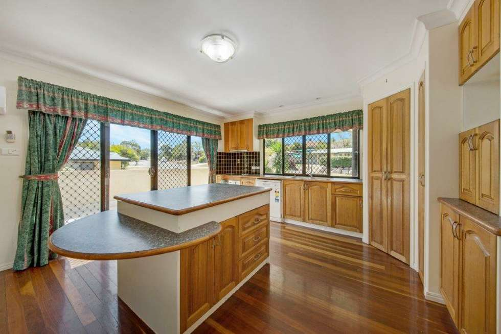 Second view of Homely house listing, 7 Curtis Avenue, Boyne Island QLD 4680
