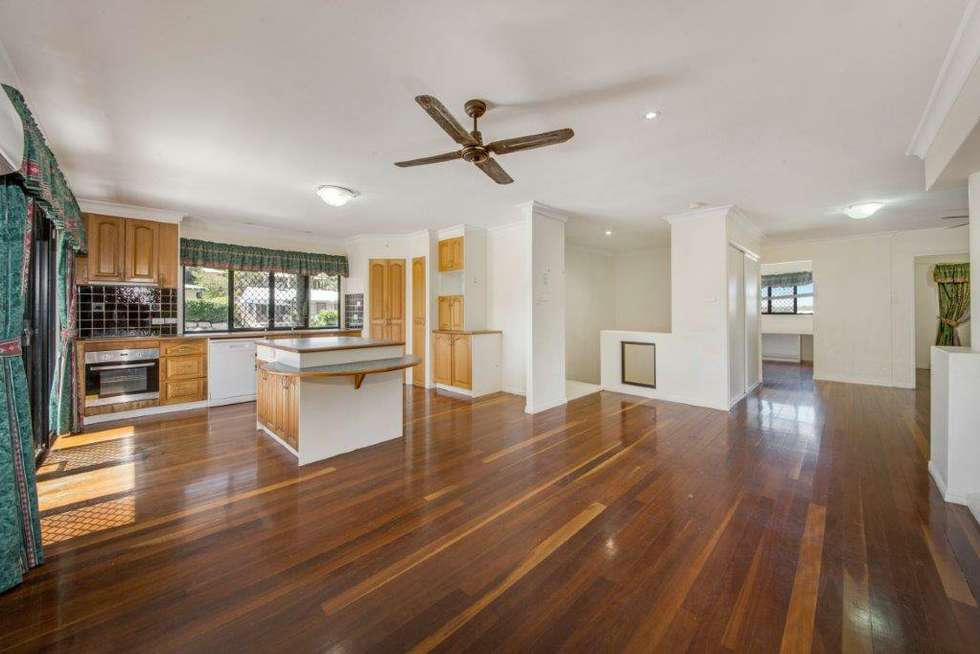 Third view of Homely house listing, 7 Curtis Avenue, Boyne Island QLD 4680