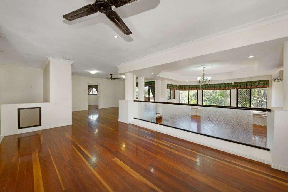 Fourth view of Homely house listing, 7 Curtis Avenue, Boyne Island QLD 4680