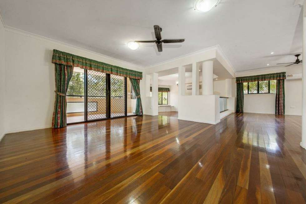 Fifth view of Homely house listing, 7 Curtis Avenue, Boyne Island QLD 4680