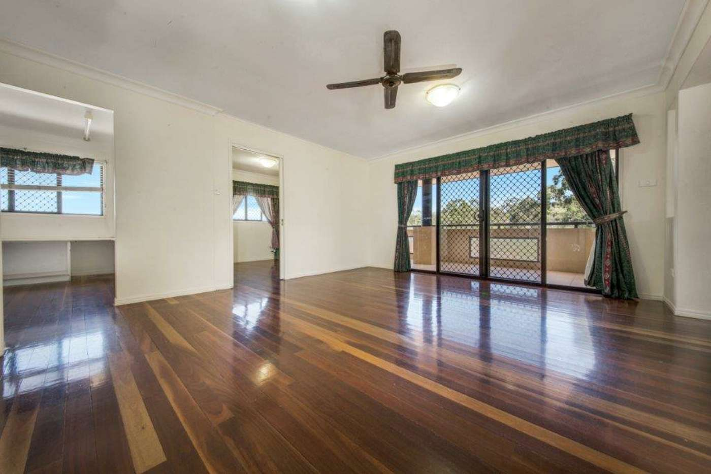 Sixth view of Homely house listing, 7 Curtis Avenue, Boyne Island QLD 4680
