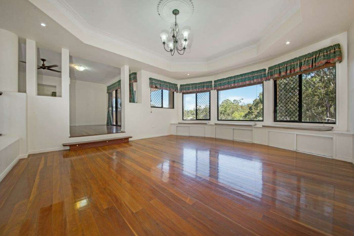 Seventh view of Homely house listing, 7 Curtis Avenue, Boyne Island QLD 4680