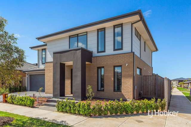 7 Aesop Street, Point Cook VIC 3030