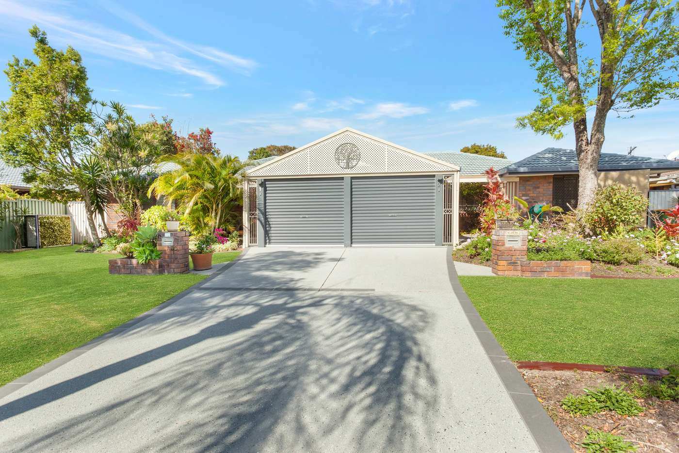 Fifth view of Homely semiDetached listing, 2/73 Mattocks Road, Burleigh Waters QLD 4220