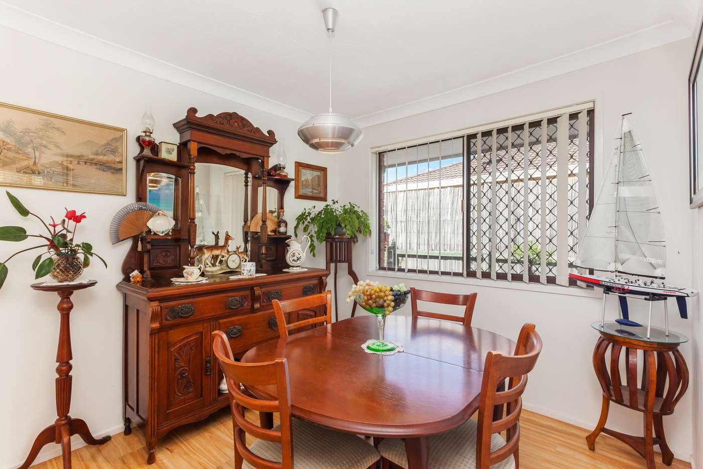 Sixth view of Homely semiDetached listing, 2/73 Mattocks Road, Burleigh Waters QLD 4220