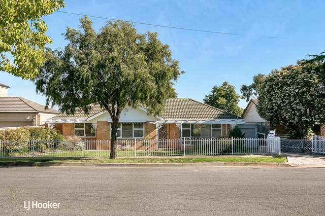 2 Lochiel Avenue, Campbelltown SA 5074