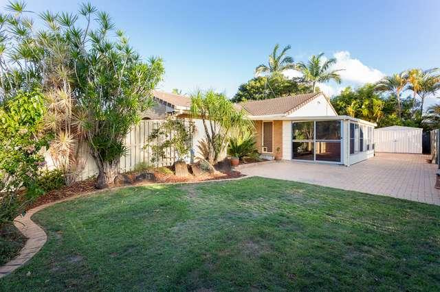 1/34 Kangaroo Avenue, Coombabah QLD 4216
