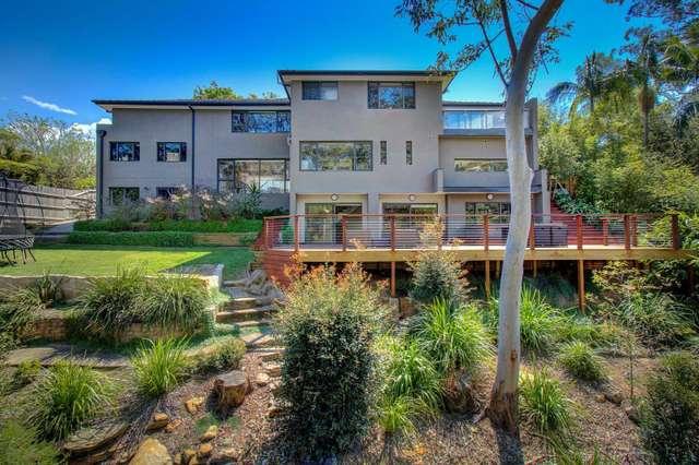 9A Orinoco Street, Pymble NSW 2073
