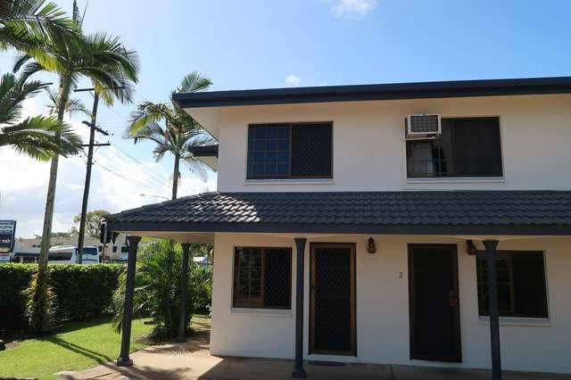 2/350 Sheridan Street, Cairns North QLD 4870
