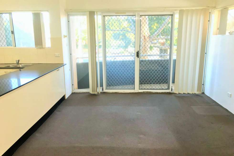 Fifth view of Homely apartment listing, 1/88 Todman Ave, Kensington NSW 2033