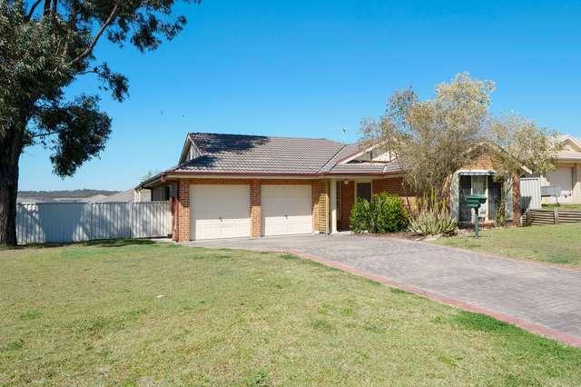51 Casey Drive, Singleton NSW 2330