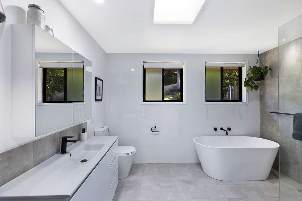 Third view of Homely house listing, 12 Keveer Close, Berkeley Vale NSW 2261