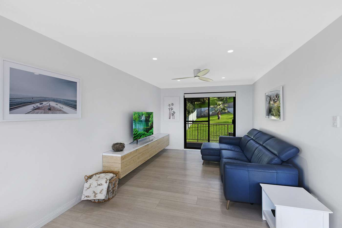 Fifth view of Homely house listing, 12 Keveer Close, Berkeley Vale NSW 2261