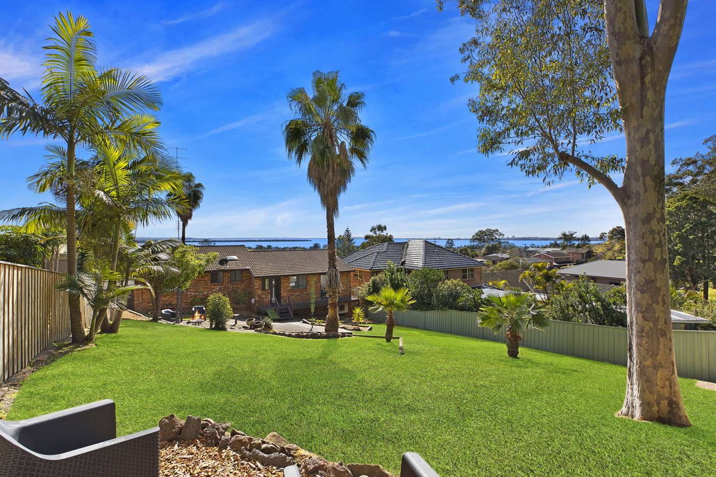 Sixth view of Homely house listing, 12 Keveer Close, Berkeley Vale NSW 2261