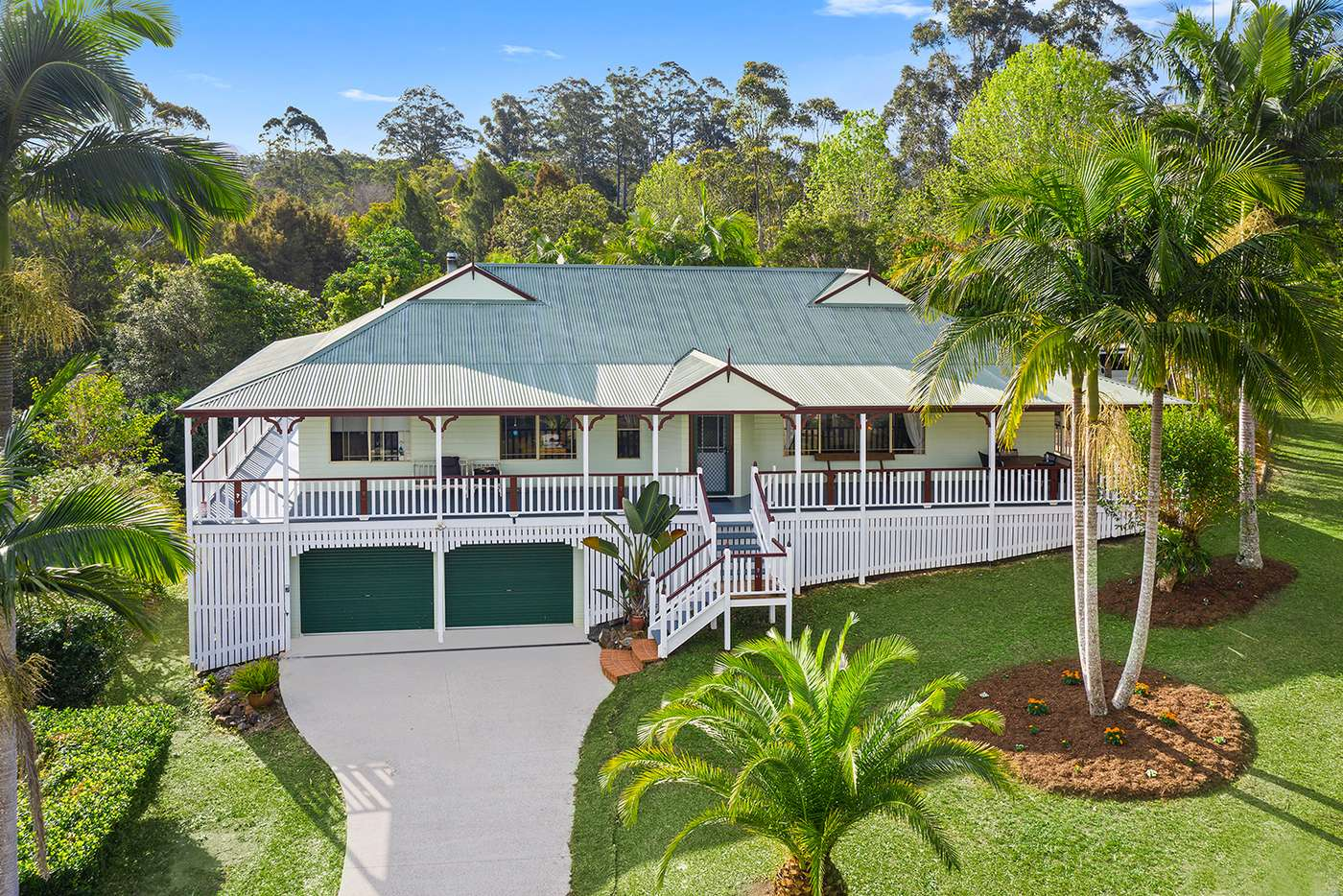 Main view of Homely house listing, 15 Sky Place, Bellingen NSW 2454