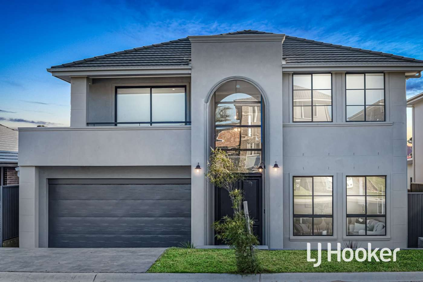 Main view of Homely house listing, 10 Medina Street, Schofields NSW 2762
