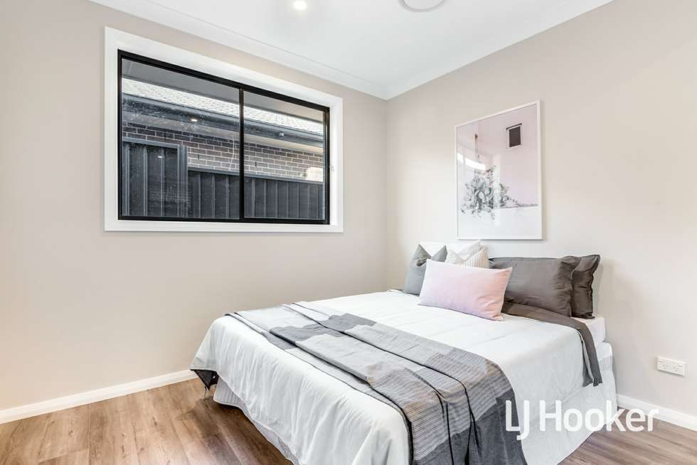 Fifth view of Homely house listing, 10 Medina Street, Schofields NSW 2762