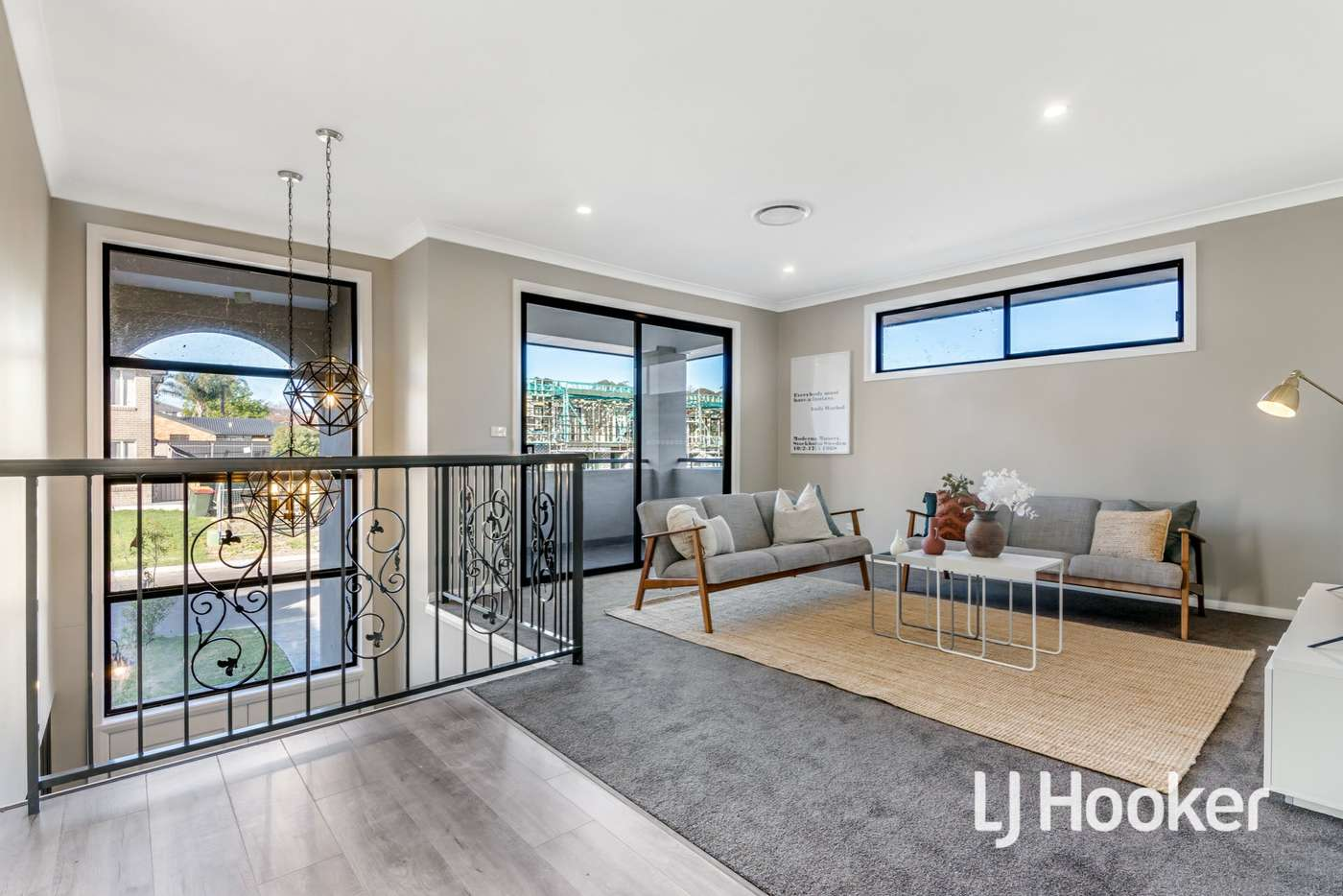 Seventh view of Homely house listing, 10 Medina Street, Schofields NSW 2762