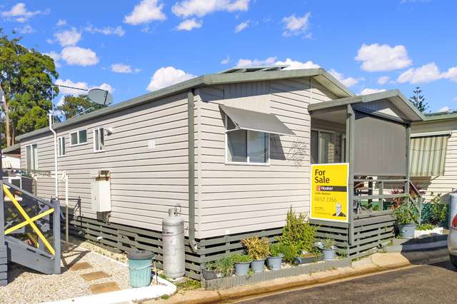29/210 Pacific Highway, North Boambee Valley NSW 2450