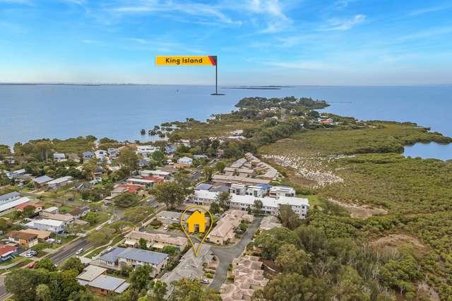 25/299 Main Road, Wellington Point QLD 4160