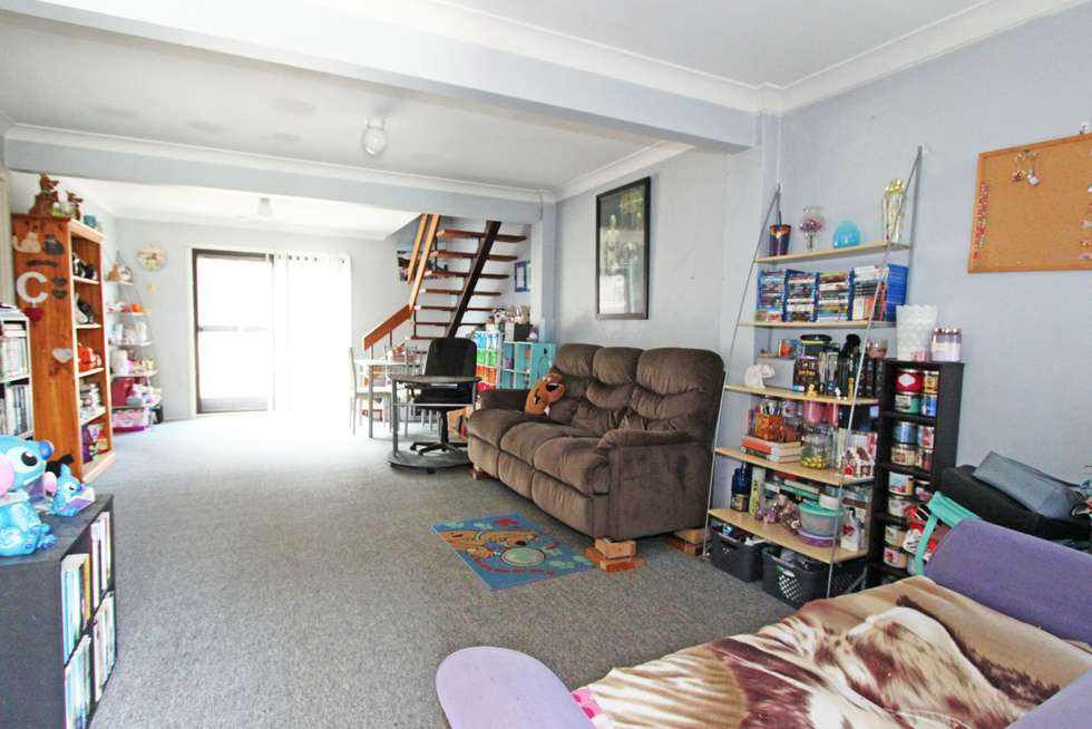 Second view of Homely townhouse listing, 13/66 Castlereagh Street, Penrith NSW 2750