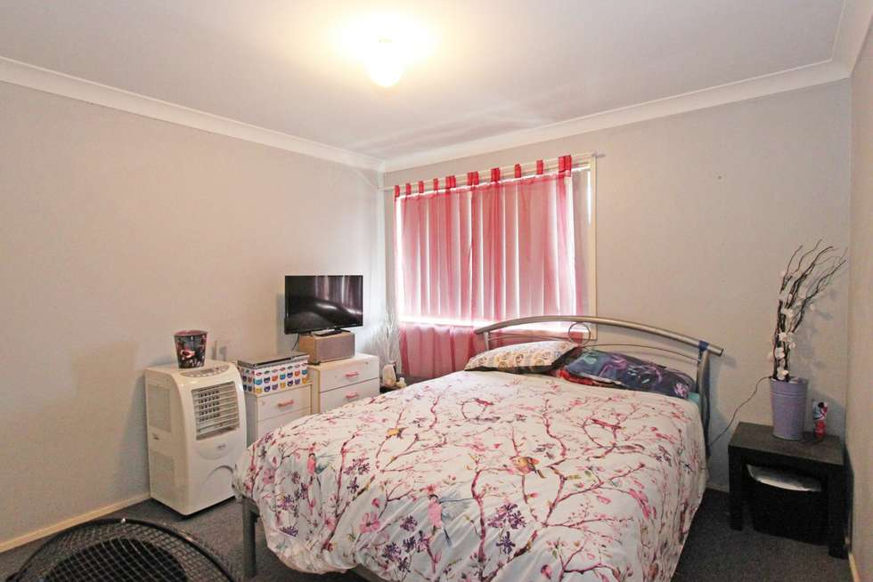 Fourth view of Homely townhouse listing, 13/66 Castlereagh Street, Penrith NSW 2750