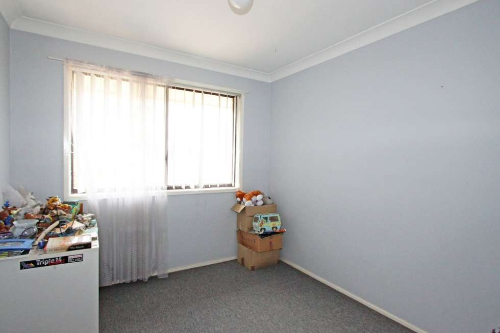 Fifth view of Homely townhouse listing, 13/66 Castlereagh Street, Penrith NSW 2750