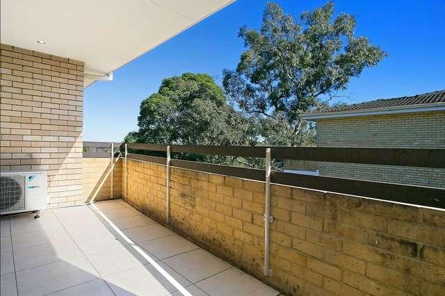 16/106 Burns Bay Road, Lane Cove NSW 2066