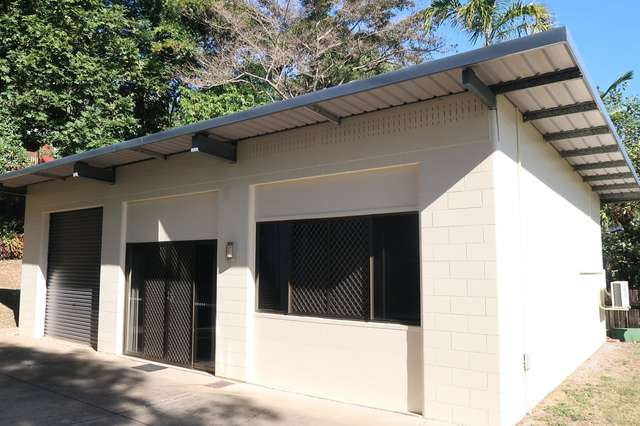 4A Wakunai Close, Trinity Beach QLD 4879