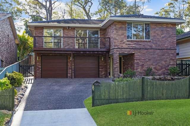 20 Margot Street, Gorokan NSW 2263