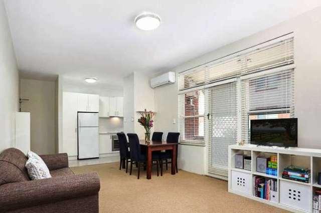 3/2 Oriental Street, Bexley NSW 2207