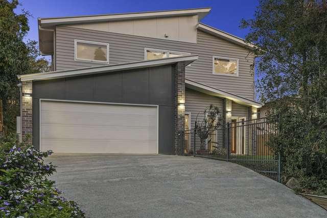 12 Esmonde Place, Coorparoo QLD 4151