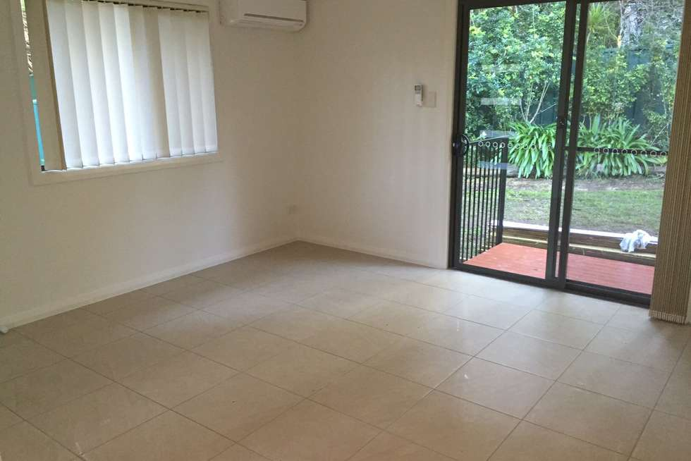 Third view of Homely house listing, 17a PEEL ROAD, Baulkham Hills NSW 2153