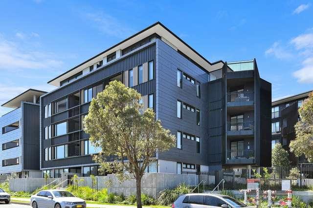 225/4 Galaup Street, Little Bay NSW 2036