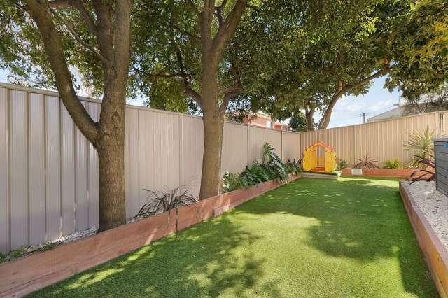 4/108 Garden Street, Maroubra NSW 2035