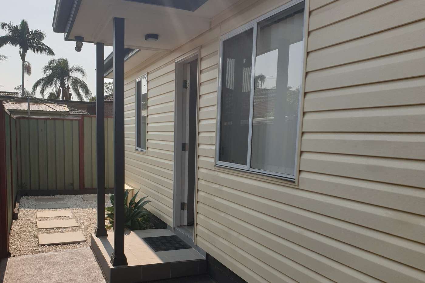 Main view of Homely house listing, 40A Ronald Street, Padstow NSW 2211