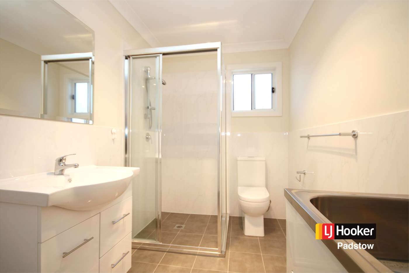 Sixth view of Homely house listing, 40A Ronald Street, Padstow NSW 2211
