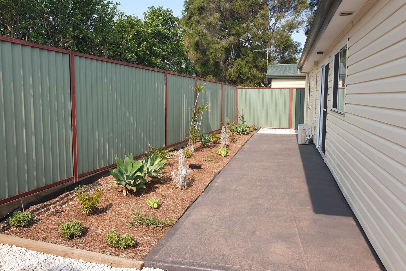 Seventh view of Homely house listing, 40A Ronald Street, Padstow NSW 2211