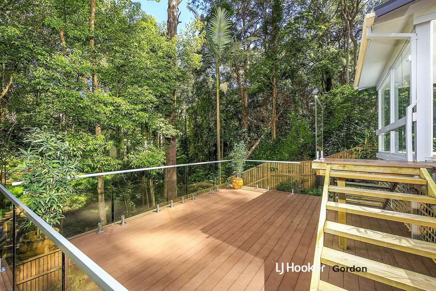 Seventh view of Homely house listing, 21A Linden Avenue, Pymble NSW 2073