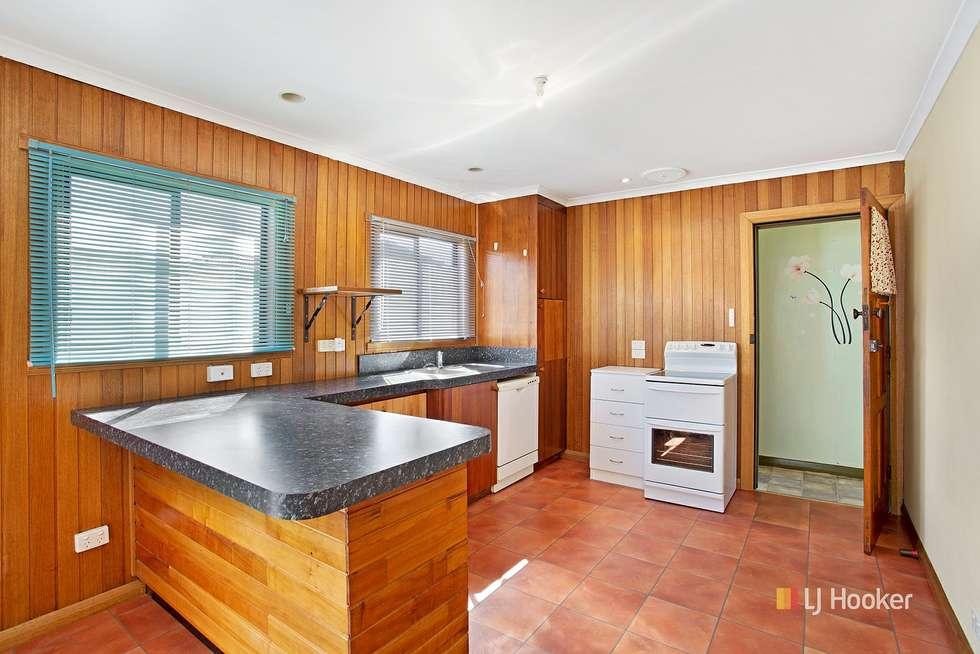 Third view of Homely house listing, 44 Park Street, Wynyard TAS 7325