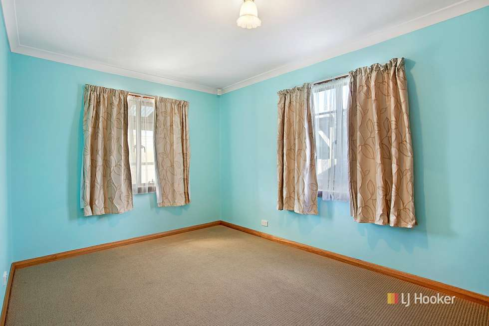 Fourth view of Homely house listing, 44 Park Street, Wynyard TAS 7325