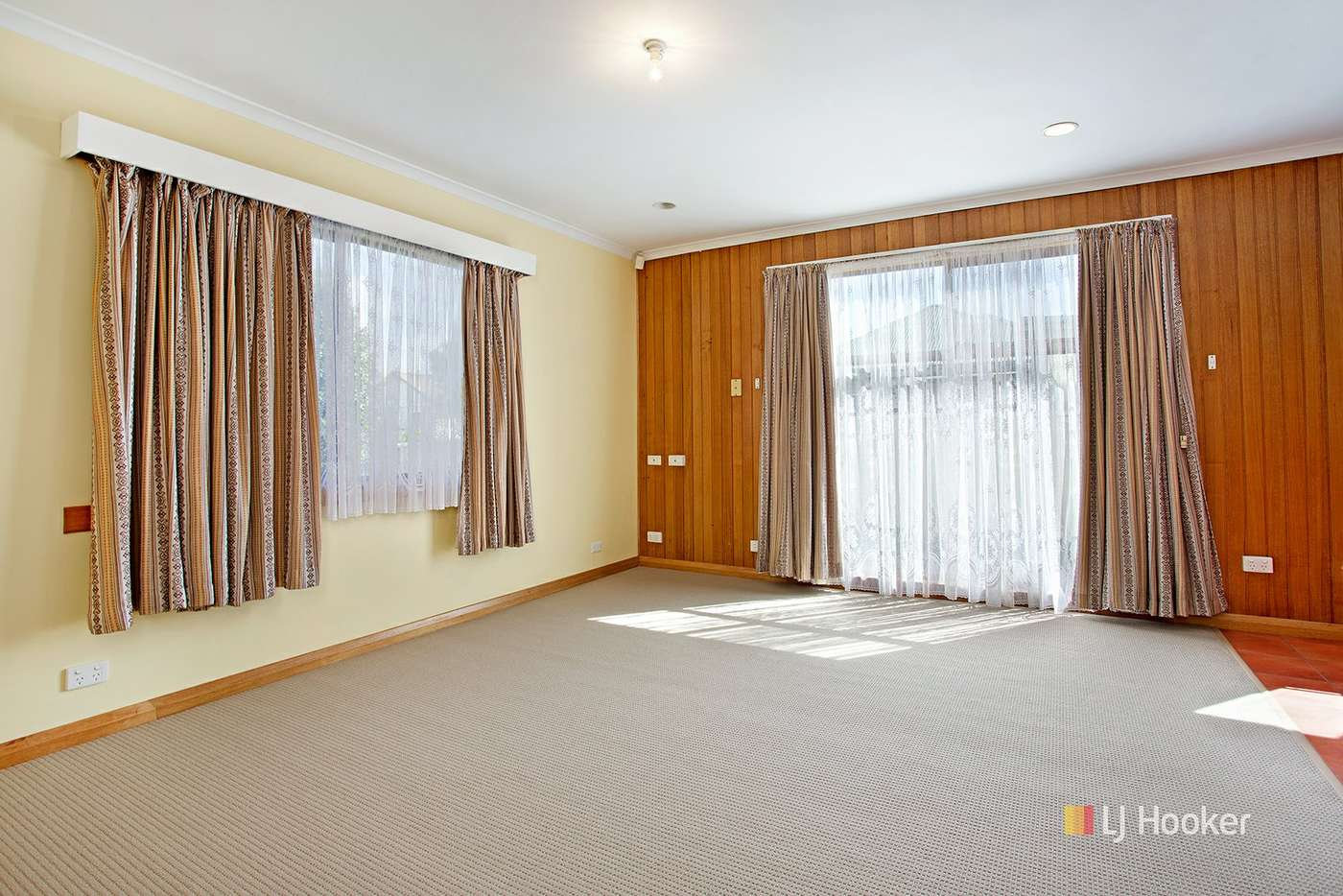 Sixth view of Homely house listing, 44 Park Street, Wynyard TAS 7325