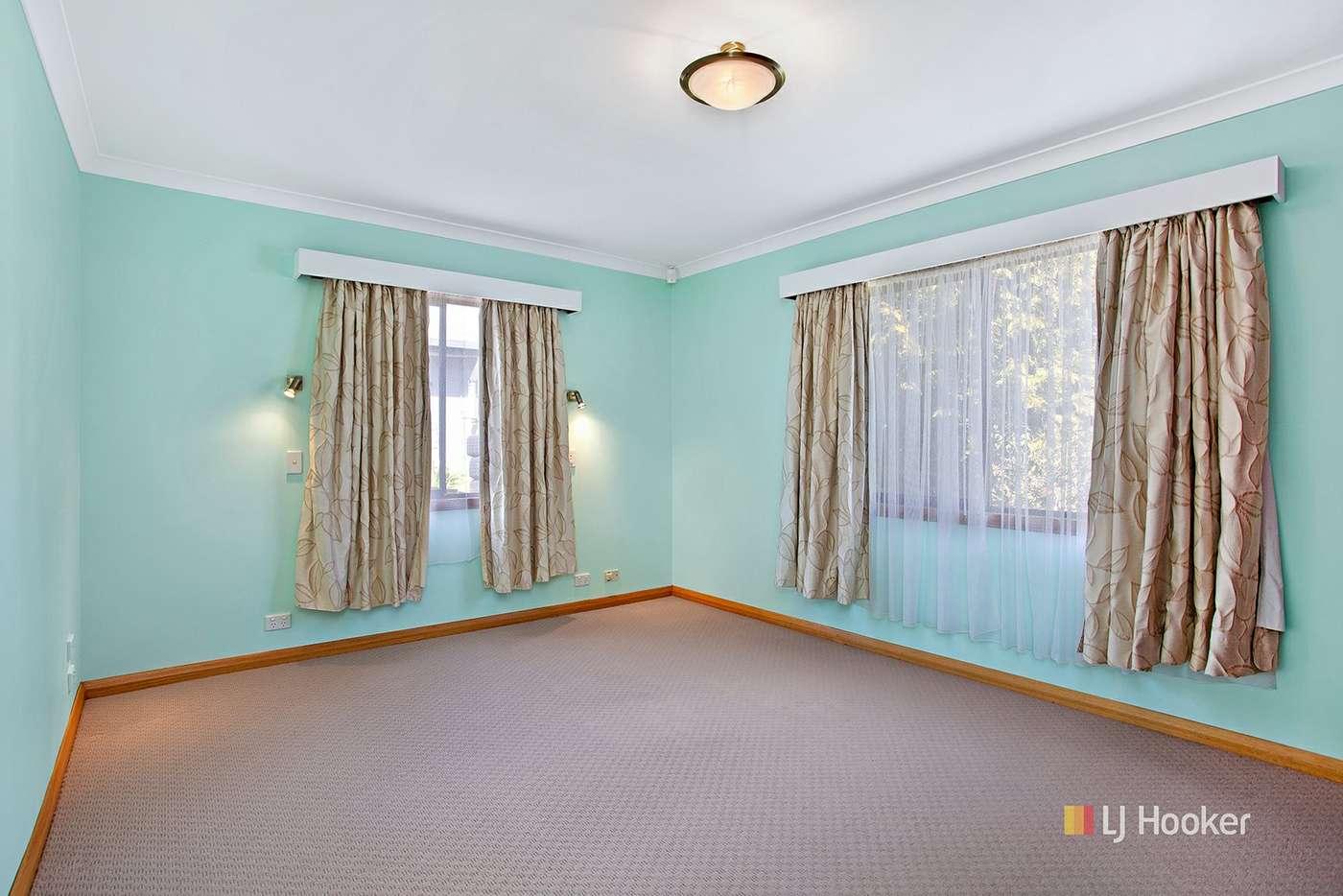 Seventh view of Homely house listing, 44 Park Street, Wynyard TAS 7325