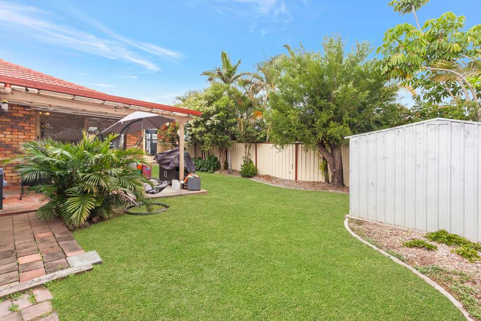 Second view of Homely house listing, 15 Rangeview Court, Burleigh Waters QLD 4220