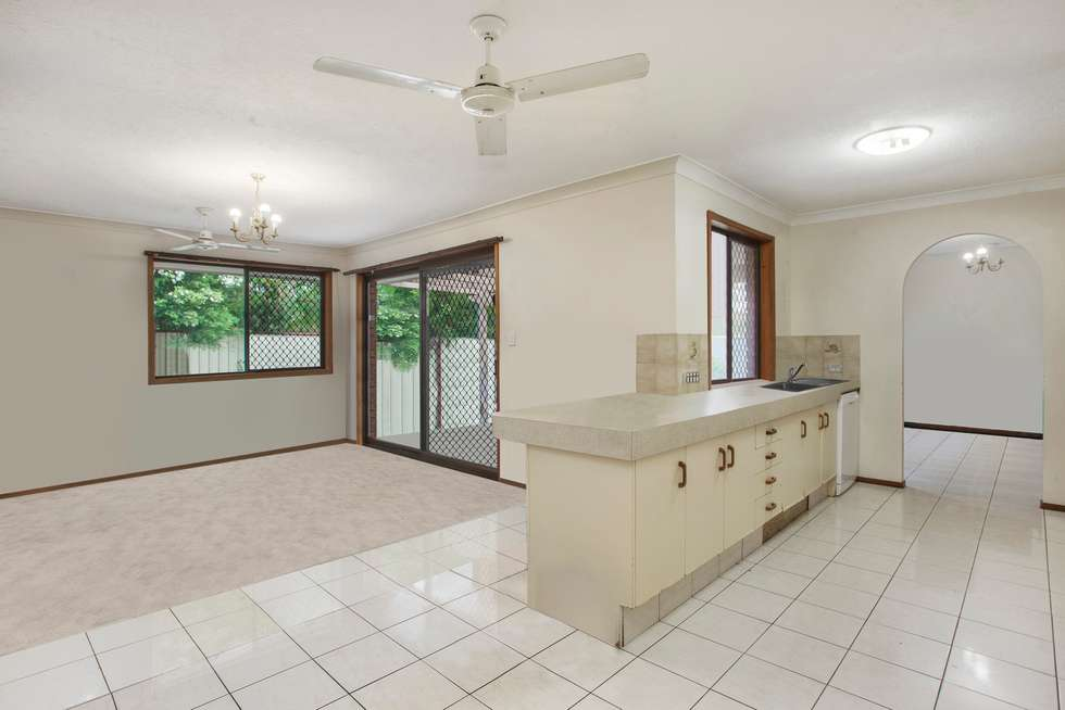 Third view of Homely house listing, 15 Rangeview Court, Burleigh Waters QLD 4220