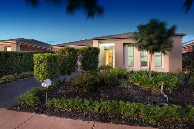 62 Tom Roberts Parade, Point Cook VIC 3030