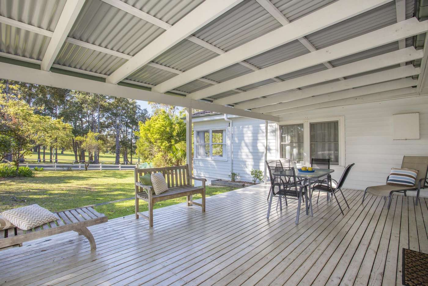 Main view of Homely other listing, 45 Golf Avenue, Mollymook NSW 2539
